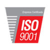 tac-iso-9001